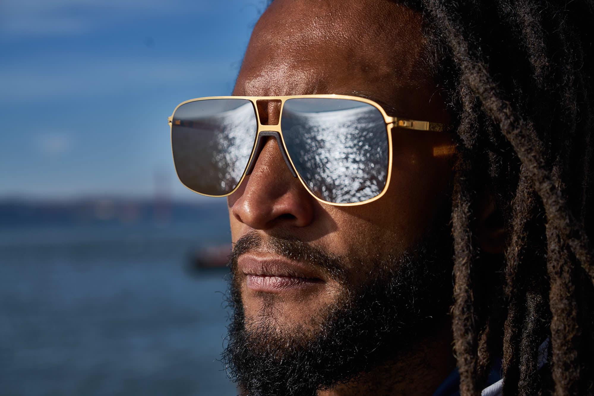 Sonnenbrillen-2018-Pilotenbrille