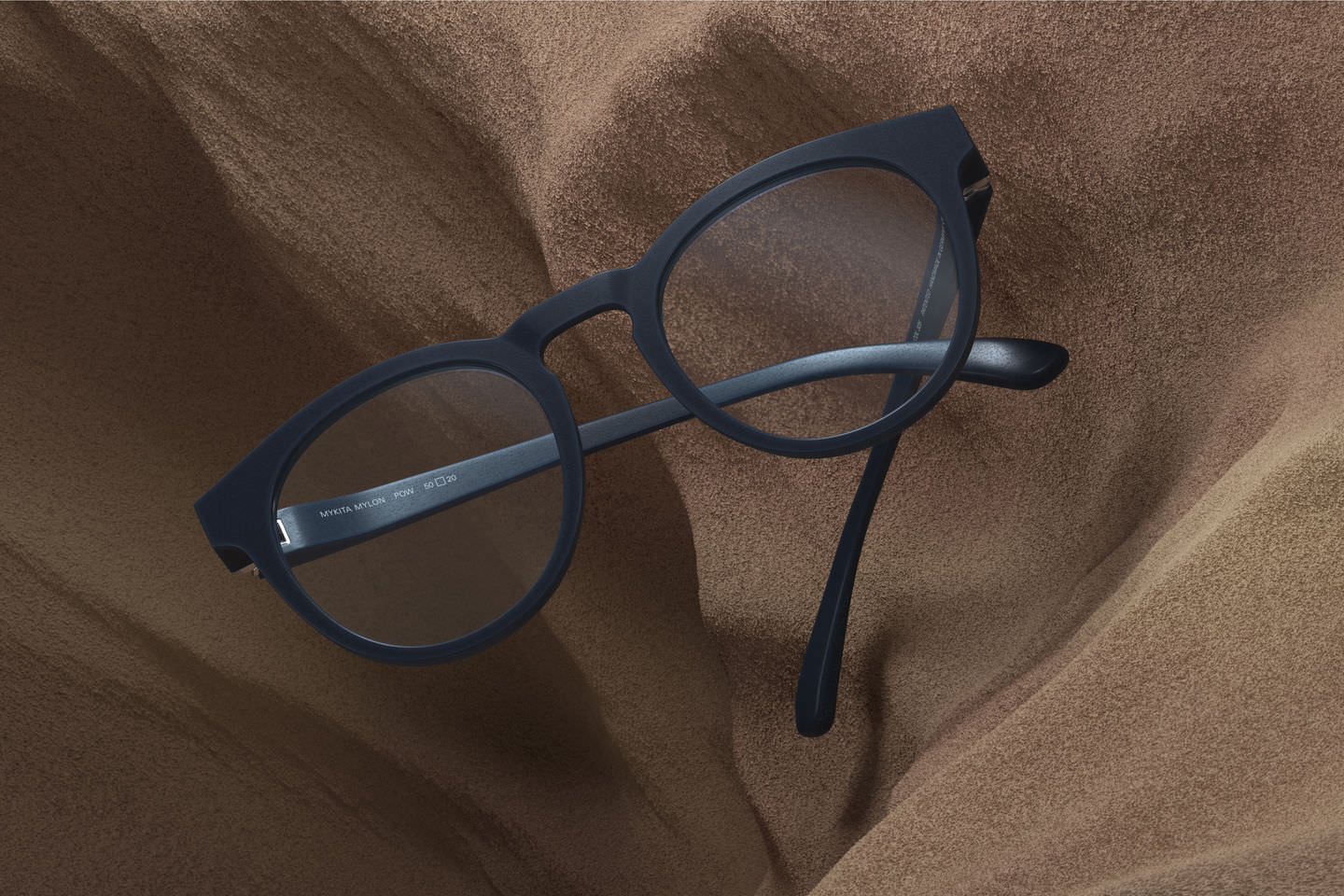 MYKITA-Mylon-Glasses