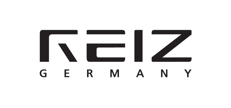 REIZ Germany